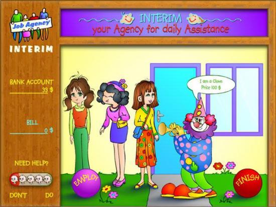 Галереи сайта игры для детей 1 5 года